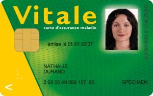 CarteVitale2