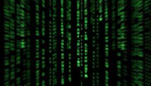 matrix_300