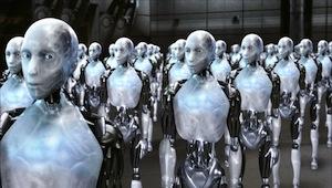 Les Réplicateurs I-robot-300px