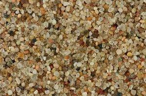 e1366b905c9d Y-a-t-il autant d étoiles dans l Univers que de grains de sable sur ...