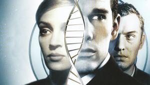 L'épigénétique : il n'y a pas que les gènes dans la vie !