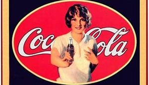 cocacola_publicité