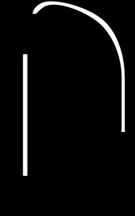 fontaine heron vide