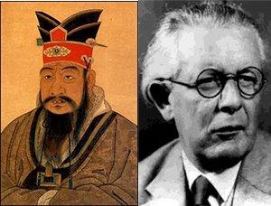 confucius_jean_piaget