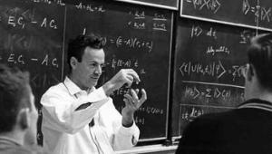 feynman mécanique quantique_300