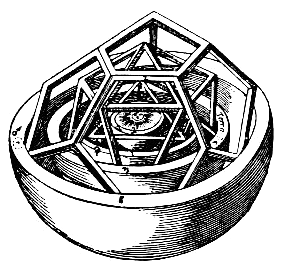 Kepler-solar-system-2
