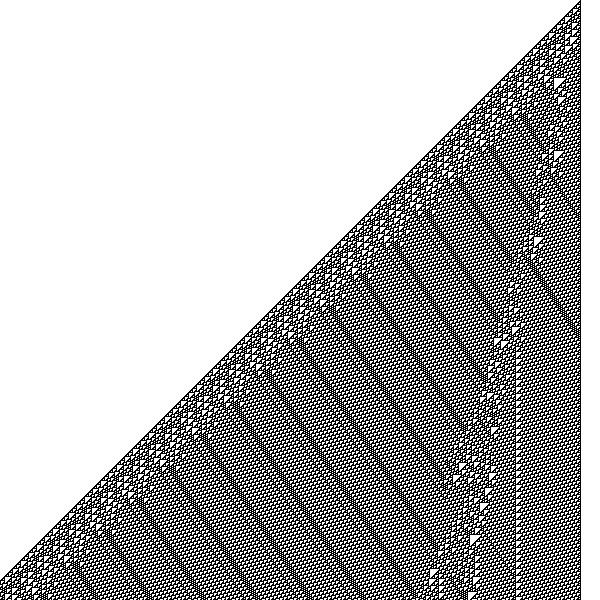 rule_110_1199_px_crop