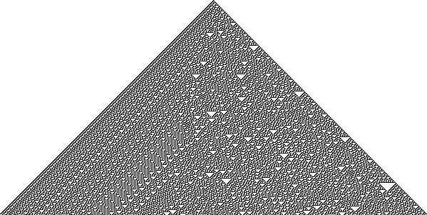 rule_30_599_px