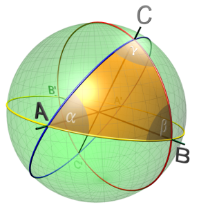 Spherical_triangle_3d_opti