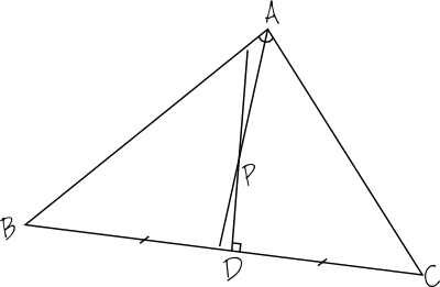 triangles1