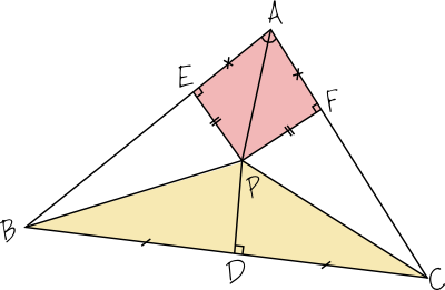 triangles3