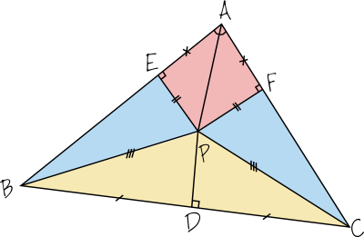 triangles4