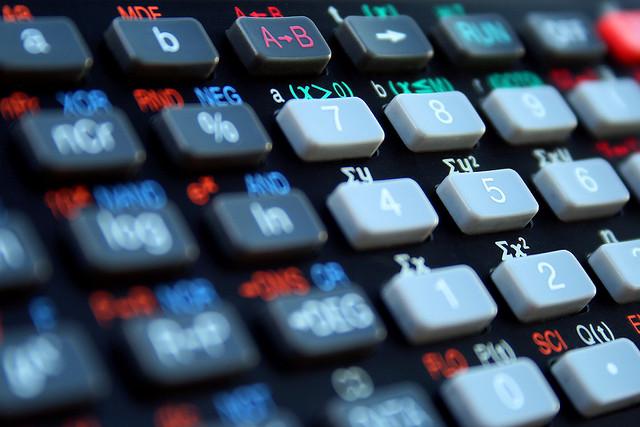 Quel est le plus grand nombre possible utile ?