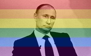J'ai eu le sexe gay et j'ai aimé