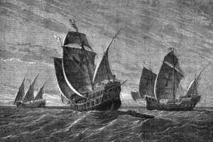 Gustav_Adolf_Closs_-_Die_Schiffe_des_Columbus_-_1892