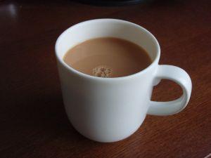 1280px-Mug_of_Tea
