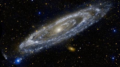 Andromeda_galaxy_720