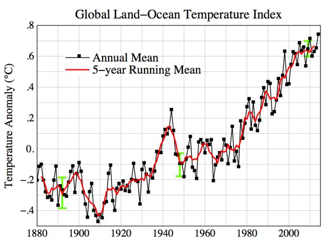 Dégâts climatiques ... - Page 6 Capture-d_ecc81cran-2015-11-23-acc80-22-52-46