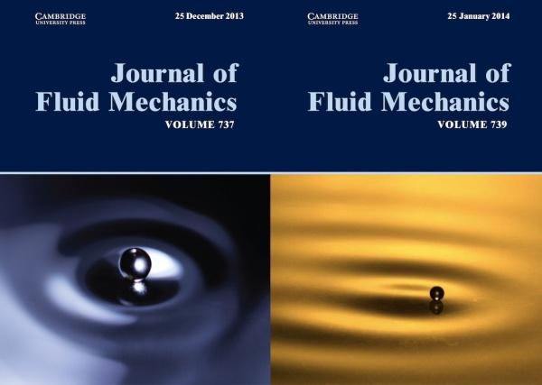 L'intrication quantique — Science étonnante #23 Harris-covers