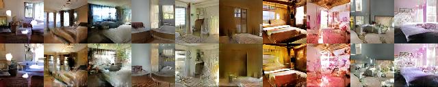 bedrooms_window_drop_test