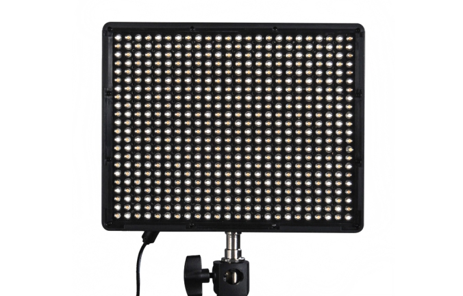 aputure-al-528c-panneau-led-amaran-temp-de-couleur-variable