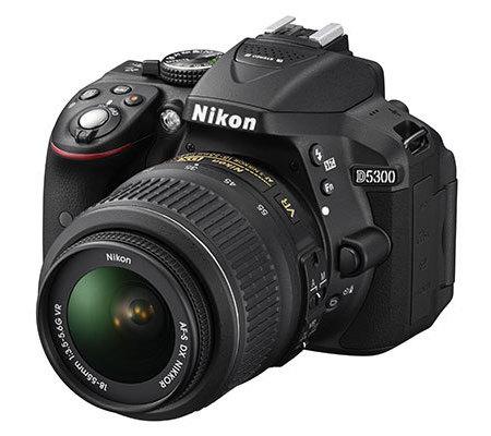 nikon-d5300_1381853667_450x400