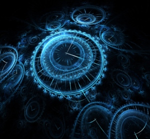 La physique théorique et « La vraie nature profonde de la Réalité »